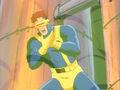 Cyclops Chokes on Gas.jpg
