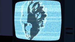 Electro TV SMTNAS