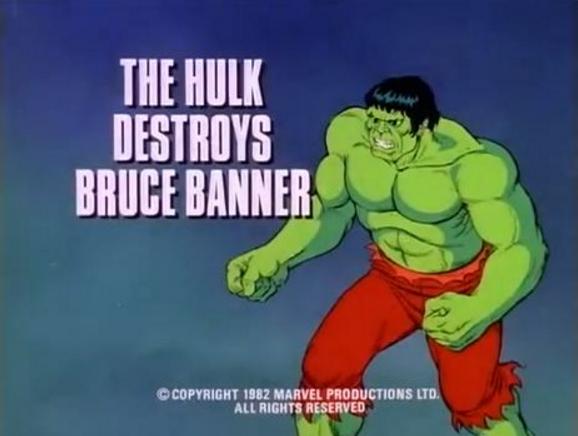 File:Hulk Destroys Bruce Banner.PNG