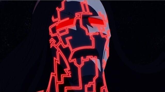 File:Iron Widow Infected NAHT.jpg