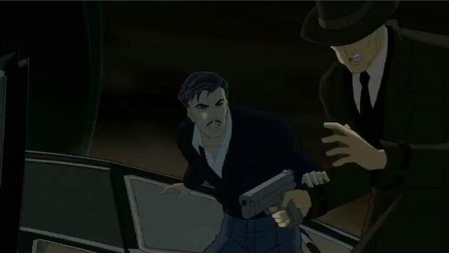 File:Tony Escapes Arrest IIM.jpg