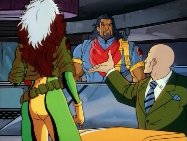 File:Xavier Introduces Bishop.jpg