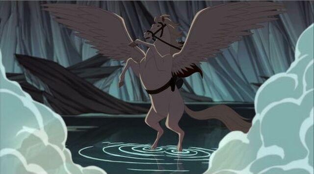 File:Pegasus TTA.jpg