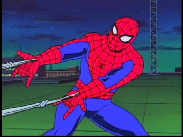 File:Peter Parker (Spider-Man).jpg