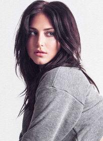 Allison Crestmere 2