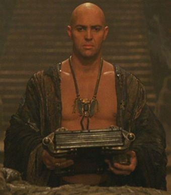 File:Apocalypse Imhotep2.jpg