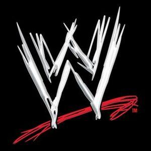 Lg wwe logo-732114