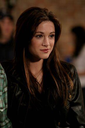 Rachel026 (2)