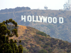 Hollywood-Sign2