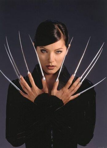 File:93976-88083-lady-deathstrike super.jpg