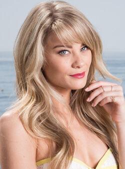 Paige Guthrie 4