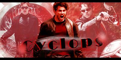 File:Cyclops sig 2.png