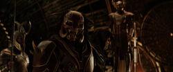 Algrim-arrives-in-Asgard