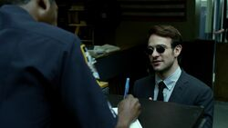 Matt-Murdock-Police-Office