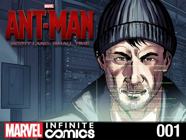 Файл:Ant-Man - Scott Lang- Small Time- Infinite -1.jpg