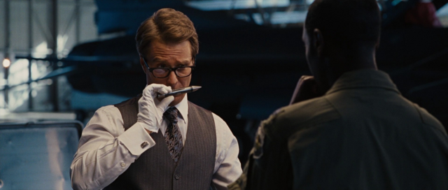 File:Justin Hammer with Rhodey.png
