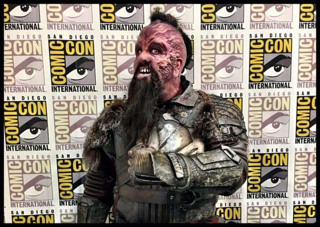 File:Taserface Profile.png