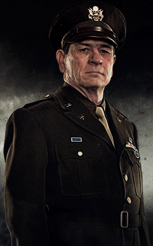 File:Chester Phillips.png