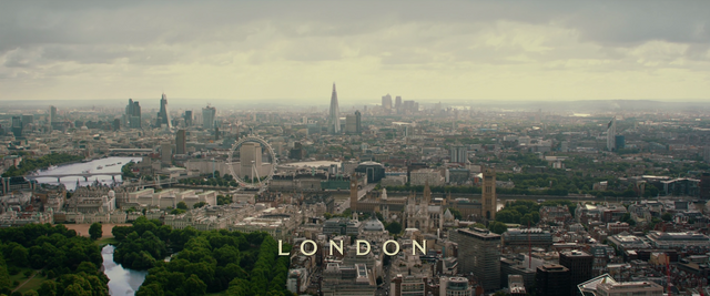 File:London, England (2013).png