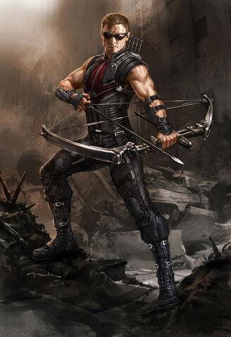 File:The Avengers- Hawkeye-881 large.jpg
