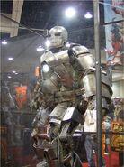 Armor 7