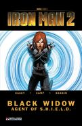 IM2 BlackWidow