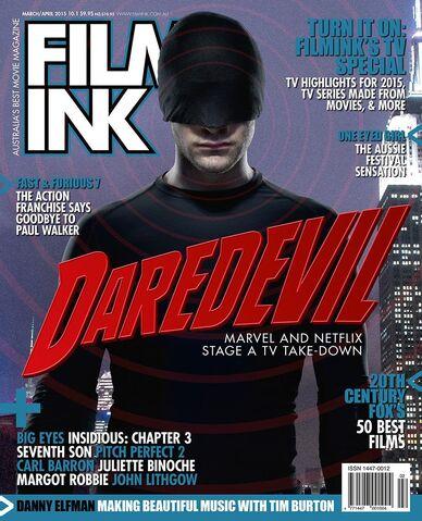 File:Dd-cover.jpg