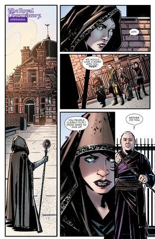 File:Doctor Strange Prelude 10.jpg