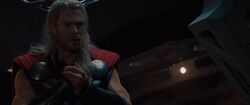 Thor-RecoveringFromVision
