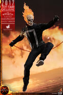 AoS Hot Toys Ghost Rider 13