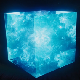 Avengers Tesseract2012.png