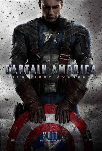 File:CaptainAmericaTheFirstAvengerPoster.jpg