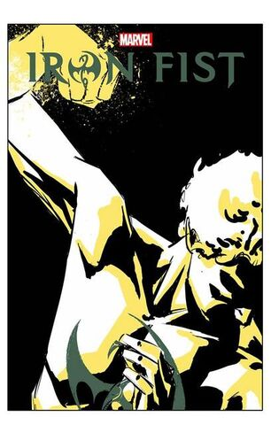 File:Iron Fist rejected poster 4.jpg