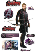 AOU Wall Decor 03