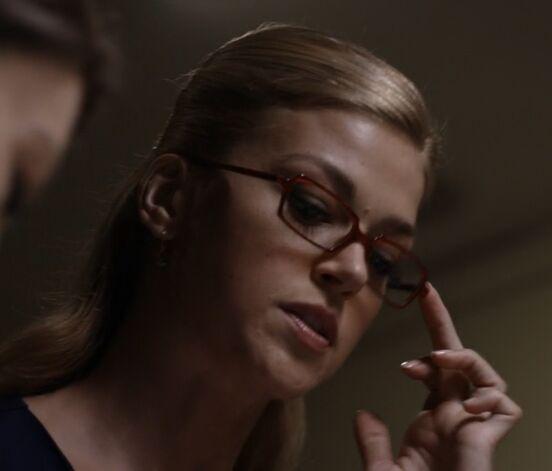 File:AUH Backscatter Glasses.jpg