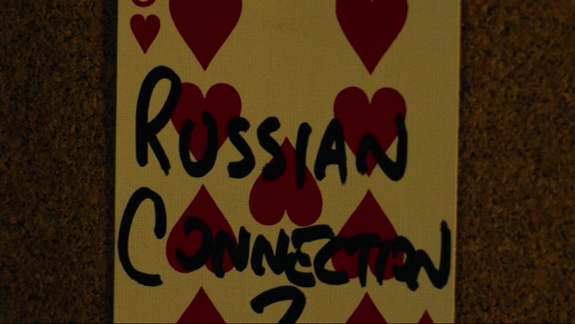 File:Russian Conection.PNG