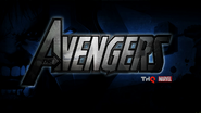 Avengers video game 42