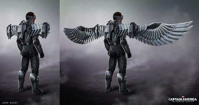 File:Josh Nizzi Falcon Concept Art XIII.jpg