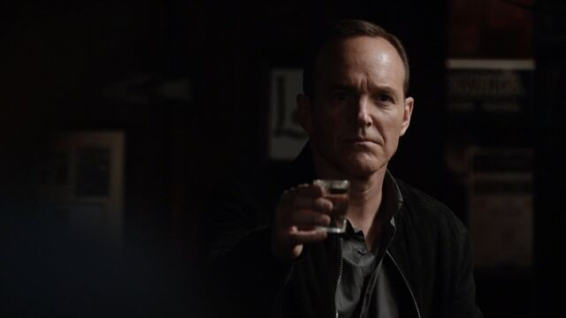 File:PS Coulson goodbye.jpg
