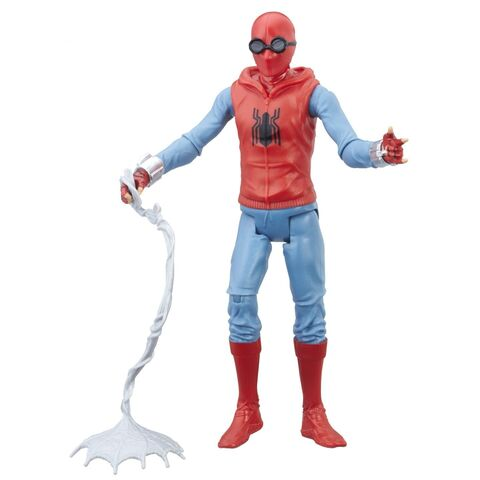 File:Spider-Man Homecoming Hasbro 1.jpg