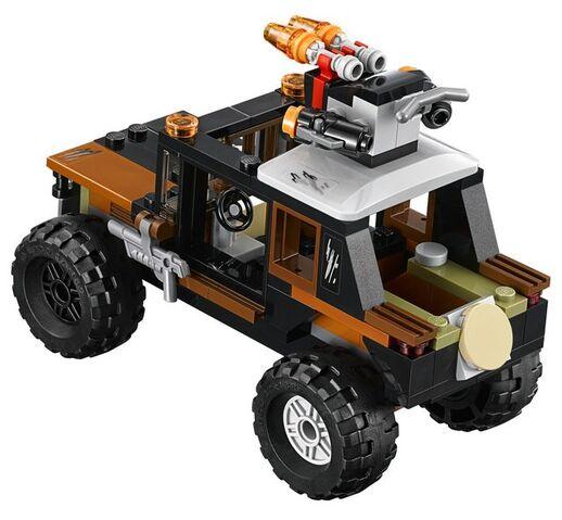 File:Civil War Lego 14.jpg