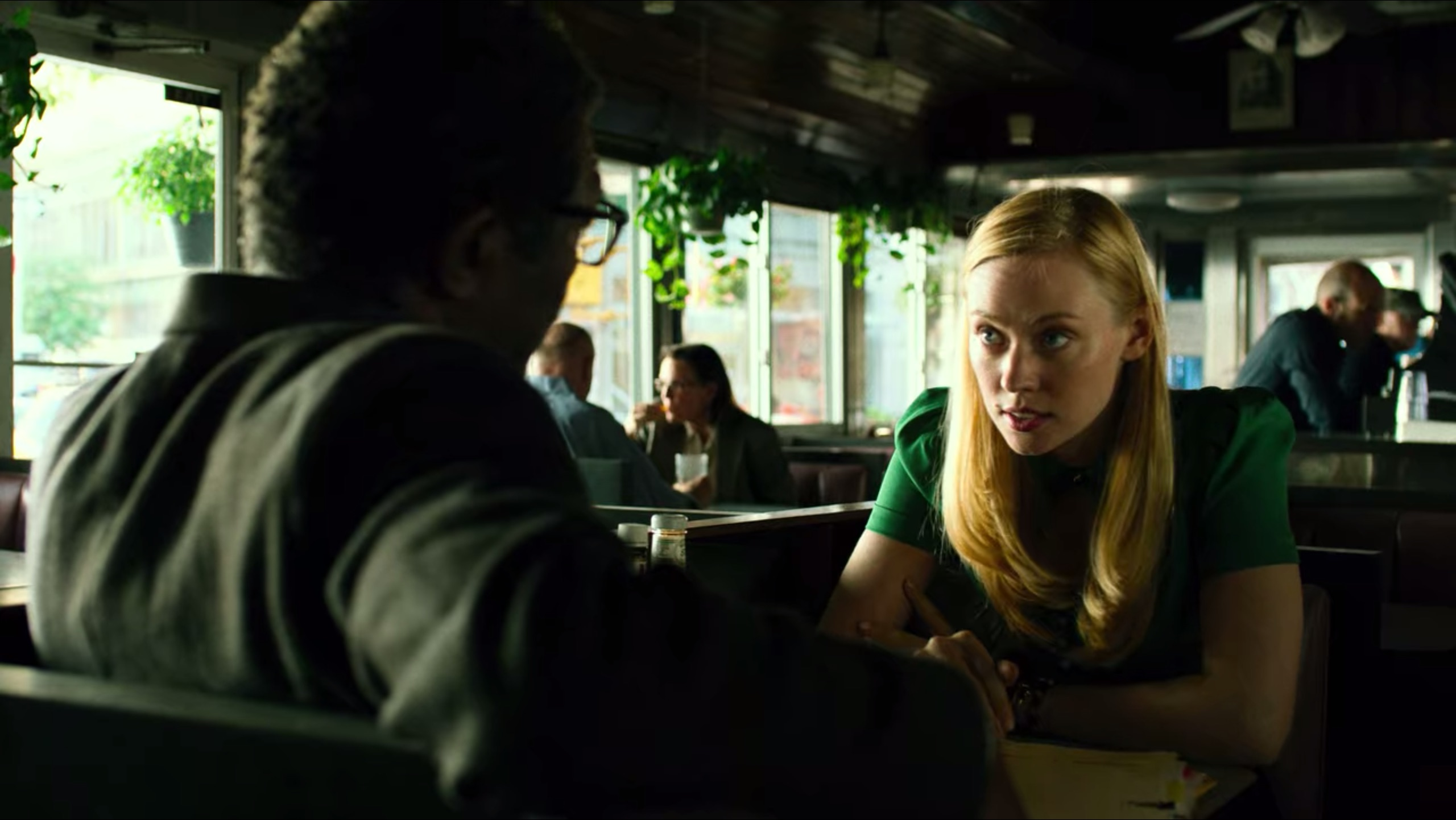 File:File 05-DDRedthread -Karen Page -Ben Urich -Union Allied -Nelson and Murdock.jpg