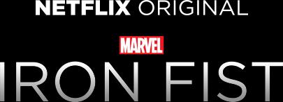 Файл:Iron Fist Prototype Logo.png