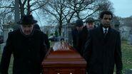 BenUrich-Funeral-Silvo