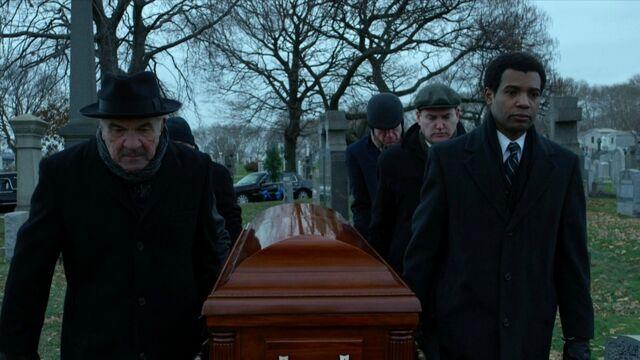 File:BenUrich-Funeral-Silvo.jpg