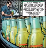 BruceBanner-PingoDoce- AvengersPrelude