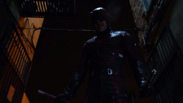 File:Daredevil Red Suit 06.jpg