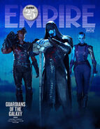Guardians Empire Villains
