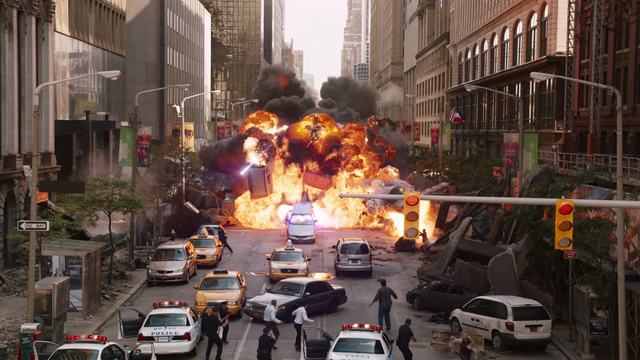 File:New York Battle.PNG