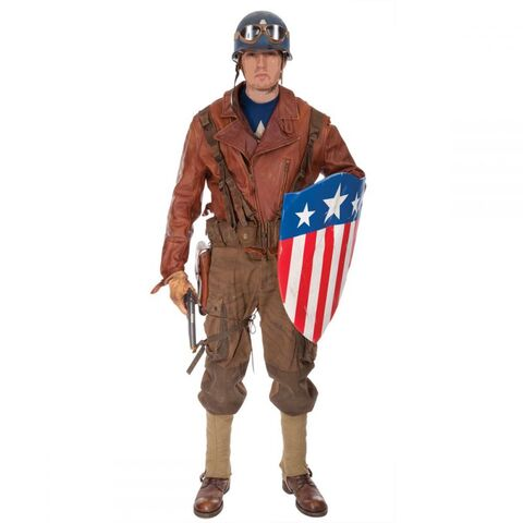 File:Steve-Rogers-Rescue-Prop-Costume-2.jpg